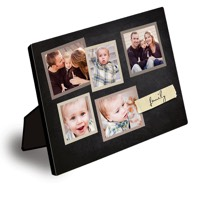 custom photo valentines day mouse pad