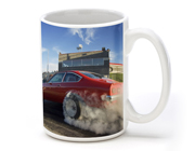 PC Photo mugs