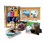 home office photo gifts